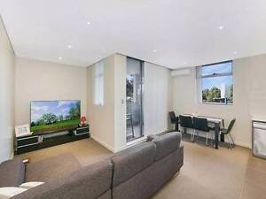 Reduced Price, 1 Bedroom Apartment in Rosehill, Available NOW Harris Park Parramatta Area Preview