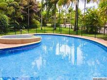 Superbly located unit with complex facilities & inground pool! Ludmilla Darwin City Preview