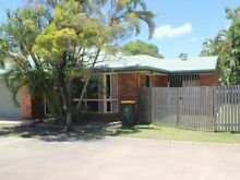 Unit for rent by owner Yeppoon Yeppoon Area Preview