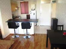 Fully furnished 1 bedroom apartment in heart of Freo Fremantle Fremantle Area Preview