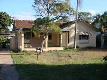 Frenchville Three bedroom House Frenchville Rockhampton City Preview