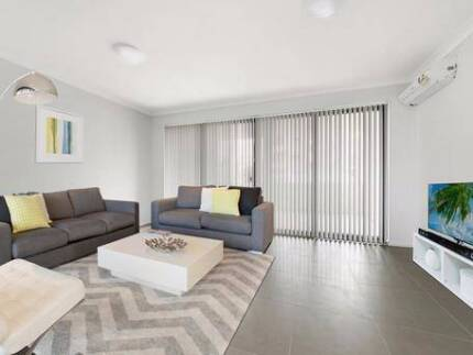 Guildford, Brand New 2 Bedroom Apartment, Reduced Prices