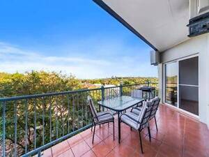 Room for Rent - Woolner Woolner Darwin City Preview
