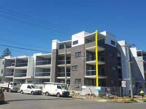 Guildford, Brand New 1 Bedroom Apartment, Close To Completion Guildford Parramatta Area Preview