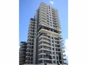 Flat share in heart of surfers $155 Surfers Paradise Gold Coast City Preview