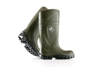 Bekina StepLite X Thermo Steel toe Boots Size 12 Today $50!!