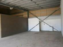 CAIRNS INDUSTRIAL SHED -OFFICE - HARD STAND FOR LEASE / RENT Cairns Cairns City Preview