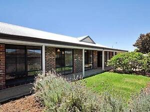 Big Family Home with Rural Outlook in Ellenbrook Inner Suburb Ellenbrook Swan Area Preview