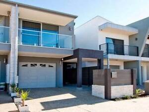 Townhouse for Sale Mawson Lakes Salisbury Area Preview