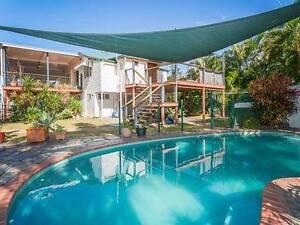In town luxury South Mackay Mackay City Preview