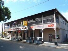 Ex Hotel/Restaurant For Sale Halifax Hinchinbrook Area Preview