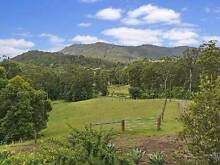 35 Acre Lifestyle Property 8 Minutes from Eumundi Belli Park Noosa Area Preview
