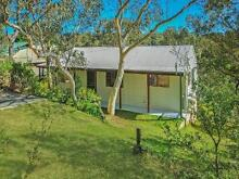 House For Sale , 52 First Avenue, Katoomba, Blue Mountains Katoomba Blue Mountains Preview