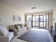 Double Room, Bondi Junction, Pool/Gym/Squash/ Fully Furnished Bondi Junction Eastern Suburbs Preview