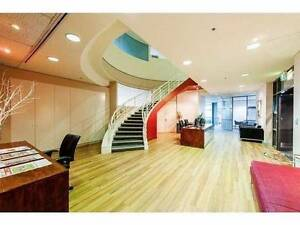 Fully Furnished Office available on Chapel St in South Yarra South Yarra Stonnington Area Preview