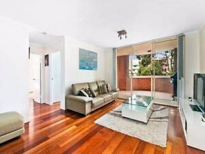 Great place to Live, $220 Pyrmont Inner Sydney Preview