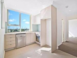 *** Brand New 1 Bedroom Apartment in Rosehill *** Harris Park Parramatta Area Preview