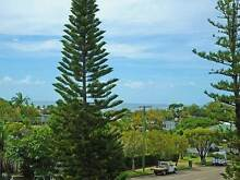 Kings Beach Unit, Ocean Views and Breezes Kings Beach Caloundra Area Preview