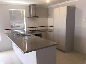 House for rent Aubin Grove Cockburn Area Preview