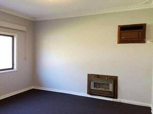 House to Rent in Cannington Cannington Canning Area Preview