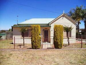 Great Investment Property/Country Village Living Delungra Inverell Area Preview