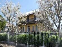 Student Accommodation - 4 Pitt St, Mayfield. NSW 2304 Mayfield Launceston Area Preview