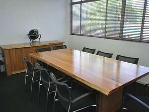 Offices for rent in Surfers Paradise Surfers Paradise Gold Coast City Preview