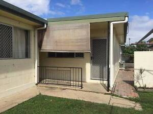 PRIVATE CURRAJONG UNIT FOR RENT Currajong Townsville City Preview