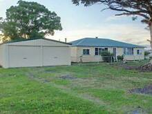 House and farm for sale Richmond Valley Preview
