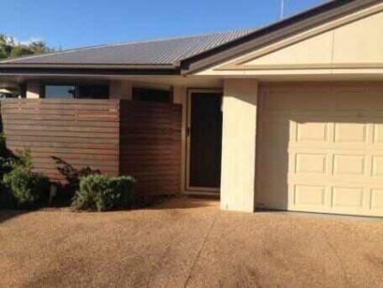 Breaking lease Wilsonton Toowoomba City Preview