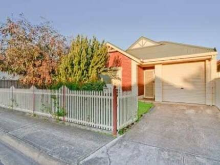 West Croydon - 3 bedroom furnished  courtyard home with ensuite West Croydon Charles Sturt Area Preview