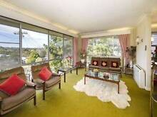 Doncaster Property For Sale Southbank Melbourne City Preview