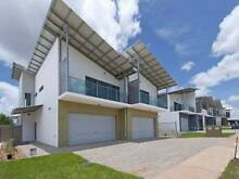 Lyons, Modern Townhouse to share. Tiwi Darwin City Preview