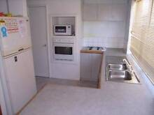 SINGLE ROOMS, HILLVIEW TERRACE, BENTLEY - 5 MINS walk to Curtin Bentley Canning Area Preview