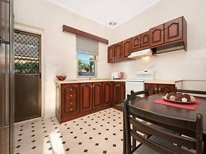 House for rent in Mansfield Park Mansfield Park Port Adelaide Area Preview