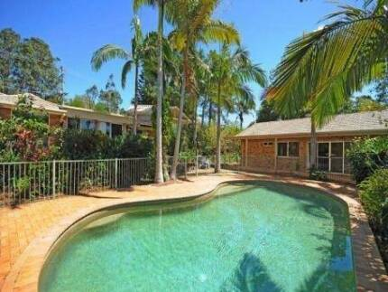 2 Bed Apartment Available for Short Stays Mudgeeraba Gold Coast South Preview