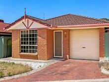Perfect unit in great location at Gawler Gawler South Gawler Area Preview