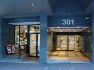 Hot desk office space available in Sydney CBD