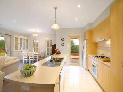 Room for rent in large house Alfredton Ballarat City Preview