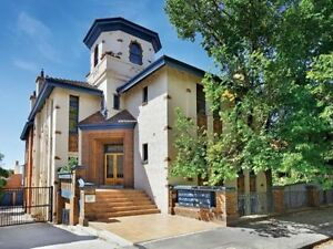 Rare opportunity to rent charming East Melbourne property East Melbourne Melbourne City Preview