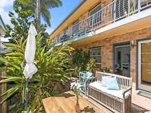 Cute Two-bed Rainbow Bay Unit (Coolangatta) Coolangatta Gold Coast South Preview