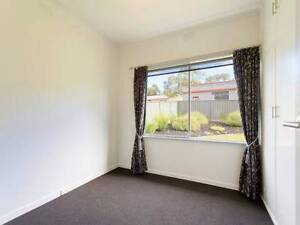Room for Rent in Castlemaine Castlemaine Mount Alexander Area Preview