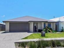 Offering Private Main Bedroom, Ensuite and Formal Lounge For Rent Caloundra West Caloundra Area Preview