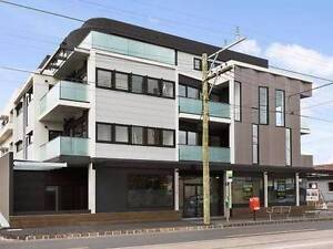 **LEASE TRANSFER BRAND NEW APARTMENT BRUNSWICK EAST** Brunswick East Moreland Area Preview