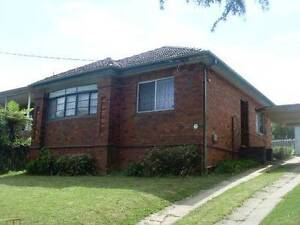 BEST unfurnished bedroom incl bills avail for rent in Ryde Ryde Ryde Area Preview