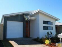 Room for Rent - Queen Sized Mountain Creek Maroochydore Area Preview