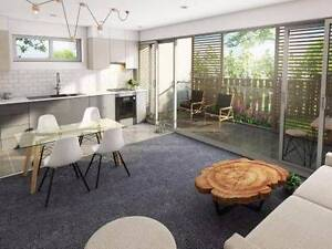 *** Brand New 1,2 and 3 Bedroom Apartments in Toongabbie *** Toongabbie Parramatta Area Preview