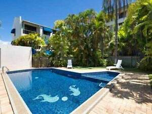 *CITY! 2Bed, 2Bath - Exec Apartment- Fully Furnish,1 wk rent free Townsville Townsville City Preview