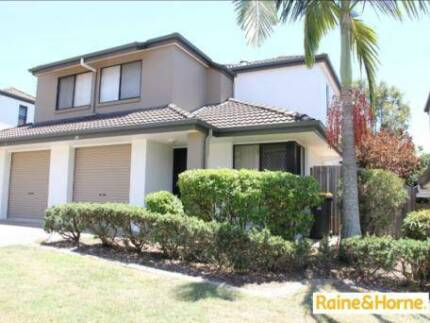 Rooms to rent - Great location! (furnished or unfurnished) Eight Mile Plains Brisbane South West Preview