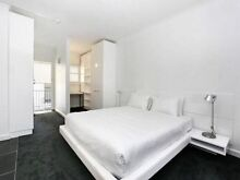 Short Stays Fully Furnished STUDIO in South Yarra South Yarra Stonnington Area Preview